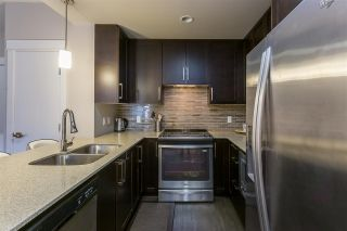 """Photo 2: 307 2495 WILSON Avenue in Port Coquitlam: Central Pt Coquitlam Condo for sale in """"ORCHID"""" : MLS®# R2391943"""