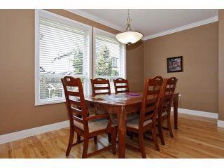 Photo 10: 19640 73B AV in Langley: Willoughby Heights House for sale : MLS®# F1413032