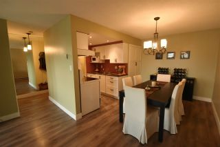 """Photo 11: 320 3080 LONSDALE Avenue in North Vancouver: Upper Lonsdale Condo for sale in """"KINGSVIEW MANOR"""" : MLS®# R2120342"""