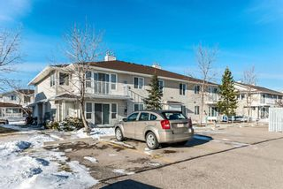 Photo 25: 202 612 19 Street SE: High River Apartment for sale : MLS®# A1047486