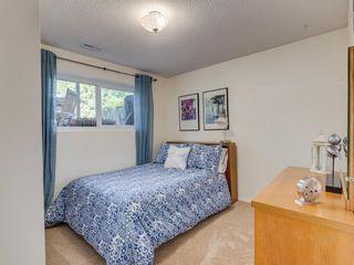 Photo 20: 3048 CEDAR RIDGE Drive SW in Calgary: Cedarbrae Detached for sale : MLS®# C4265970