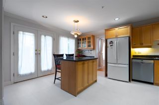 Photo 10: 6770 BUTLER Street in Vancouver: Killarney VE House for sale (Vancouver East)  : MLS®# R2591279