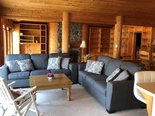 Photo 16: 18 Dobals Road North in Lac Du Bonnet: Pinawa Channel Residential for sale (R28)  : MLS®# 202008218