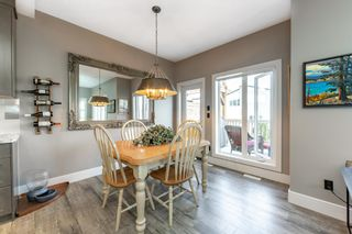 Photo 11: 813 BERG Loop: Leduc House Half Duplex for sale : MLS®# E4247152