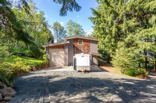 Photo 81: 6200 Race Point Rd in : CR Campbell River North House for sale (Campbell River)  : MLS®# 874889