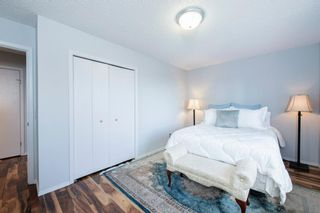 Photo 25: 88 Strathlorne Crescent SW in Calgary: Strathcona Park Detached for sale : MLS®# A1097538