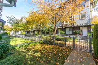 """Photo 18: 37 18777 68A Street in Surrey: Clayton Townhouse for sale in """"COMPASS"""" (Cloverdale)  : MLS®# R2340695"""
