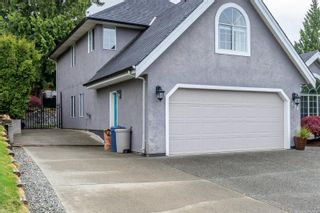 Photo 44: 554 Steenbuck Dr in : CR Willow Point House for sale (Campbell River)  : MLS®# 874767