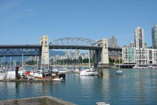 Photo 5: Vancouver, condominium