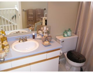 """Photo 5: 104 3885 RICHET Road in Prince_George: West Austin Townhouse for sale in """"WEST AUSTIN"""" (PG City North (Zone 73))  : MLS®# N181546"""