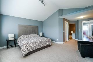 """Photo 12: 8328 209A Street in Langley: Willoughby Heights House for sale in """"Lakeside at Yorkson"""" : MLS®# R2408495"""