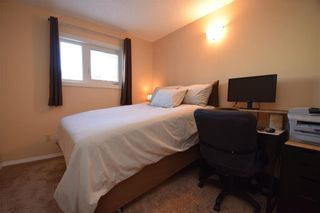 Photo 15: 3 1895 St Mary's Road in Winnipeg: River Park South Condominium for sale (2F)  : MLS®# 202028957