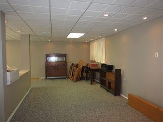 Photo 20: 206 8 Avenue NE: Sundre Detached for sale : MLS®# C4249461