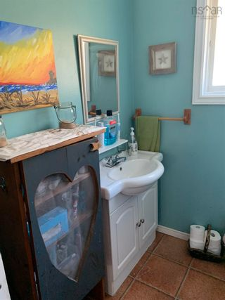 Photo 17: 55 Christies Road in Boutiliers Point: 40-Timberlea, Prospect, St. Margaret`S Bay Residential for sale (Halifax-Dartmouth)  : MLS®# 202124239