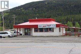 Photo 2: 11366 20 Avenue in Blairmore: Business for sale : MLS®# A1134790