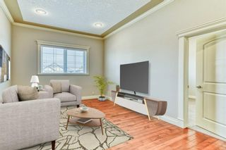 Photo 16: 37 Sherwood Terrace NW in Calgary: Sherwood Detached for sale : MLS®# A1134728