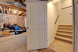 Photo 26: 289 MARQUIS Heights SE in Calgary: Mahogany House for sale : MLS®# C4130639