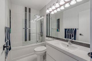 Photo 33: 642 Woodbriar Place SW in Calgary: Woodbine Detached for sale : MLS®# A1078513
