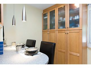 Photo 12: 8116 RIEL PLACE in Vancouver East: Champlain Heights Condo for sale ()  : MLS®# V1132805