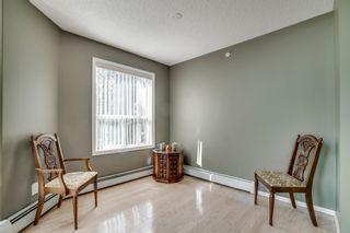Photo 17: 417 9730 174 Street in Edmonton: Zone 20 Condo for sale : MLS®# E4262265