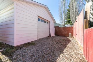 Photo 24: 115 Huntwell Road NE in Calgary: Huntington Hills Detached for sale : MLS®# A1105726
