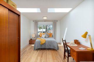 Photo 19: 36 Falstaff Pl in : VR Glentana House for sale (View Royal)  : MLS®# 875737