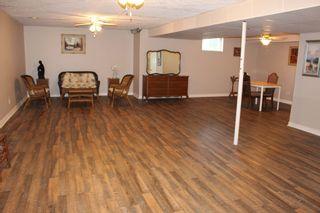 Photo 21: 76 Trefusis Street in Cobourg: Condo for sale : MLS®# 212422