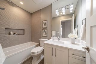 Photo 23: 944 Parkvalley Way SE in Calgary: Parkland Detached for sale : MLS®# A1153564