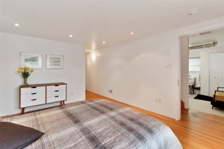 Photo 13: 3335 W 16TH Avenue in Vancouver: Kitsilano House for sale (Vancouver West)  : MLS®# R2538926
