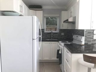 Photo 3:  in Vancouver: Vancouver West House for rent : MLS®# AR57A