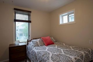 Photo 18: 670 Mulvey Avenue in Winnipeg: Crescentwood Residential for sale (1B)  : MLS®# 202107120