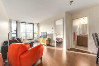 Photo 5: 310 977 Mainland in Vancouver: Yaletown Condo for sale (Vancouver West)  : MLS®# R2127719