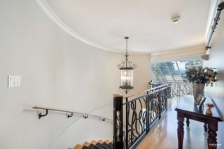 Photo 26: 5360 SEASIDE Place in West Vancouver: Caulfeild House for sale : MLS®# R2618052