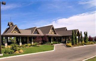 Photo 36: 241 279 SUDER GREENS Drive in Edmonton: Zone 58 Condo for sale : MLS®# E4264593