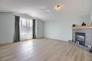 Photo 8: 234 West Ranch Place SW in Calgary: West Springs Detached for sale : MLS®# A1125924
