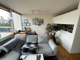 Photo 4: 1047 W 7TH Avenue in Vancouver: Fairview VW Townhouse for sale (Vancouver West)  : MLS®# R2625820