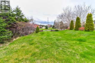 Photo 10: 58 Mundys Road in Pouch Cove: House for sale : MLS®# 1233119