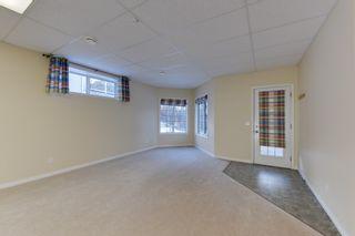 Photo 34: 17 Briarwood Village: Stony Plain House Half Duplex for sale : MLS®# E4046011