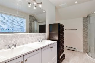 """Photo 33: 447 232 Street in Langley: Campbell Valley House for sale in """"Campbell Valley"""" : MLS®# R2574930"""