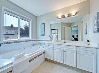 Photo 35: 53 INVERNESS Rise SE in Calgary: McKenzie Towne Detached for sale : MLS®# C4264028