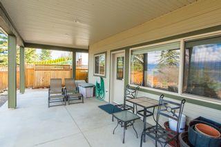 Photo 55: 1561 Northeast 20 Avenue in Salmon Arm: Appleyard House for sale : MLS®# 10133097