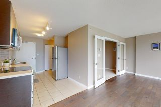 """Photo 7: 601 13688 100 Avenue in Surrey: Whalley Condo for sale in """"ONE PARK PLACE"""" (North Surrey)  : MLS®# R2465164"""