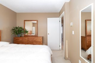 """Photo 29: 111 1140 CASTLE Crescent in Port Coquitlam: Citadel PQ Townhouse for sale in """"UPLANDS"""" : MLS®# R2507981"""