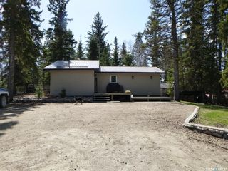 Photo 3: 221 Rick's Drive in Barrier Ford: Residential for sale : MLS®# SK854700