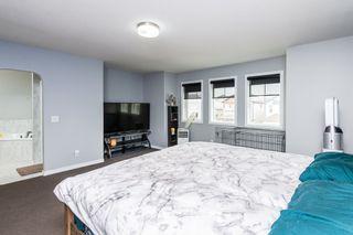 Photo 24: 6120 18 Avenue in Edmonton: Zone 53 House for sale : MLS®# E4254367