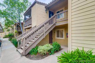 Photo 28: IMPERIAL BEACH Condo for sale : 2 bedrooms : 1905 Avenida del Mexico #156 in San Diego