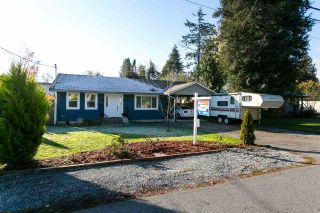 "Photo 12: 33906 VICTORY Boulevard in Abbotsford: Central Abbotsford House for sale in ""Alexander Elem"" : MLS®# R2317015"