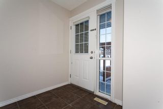 Photo 4: 165 Royal Birch Mount NW in Calgary: Royal Oak Row/Townhouse for sale : MLS®# A1069570