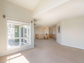 Photo 40: 5011 Vista View Cres in : Na North Nanaimo House for sale (Nanaimo)  : MLS®# 877215