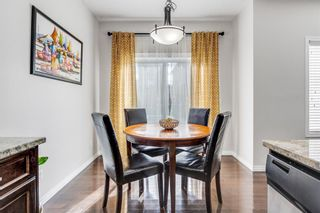 Photo 14: 81 Panora View NW in Calgary: Panorama Hills Detached for sale : MLS®# A1029681